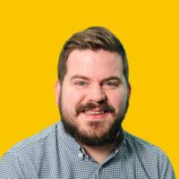 Adam Cheal - Director & Licensed Conveyancer   Fletcher Longstaff