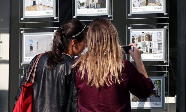 Smaller Deposits - Great News For First Time Homebuyers | Fletcher Longstaff