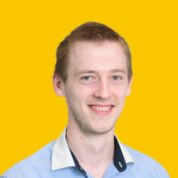 Edward Jones - Conveyancing Executive   Fletcher Longstaff