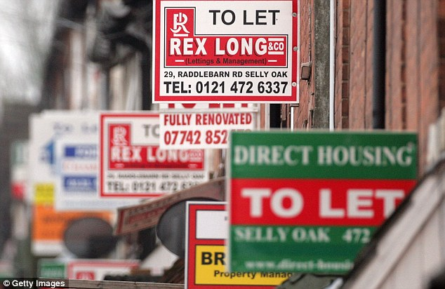 Compare Mortgages - Mortgage Rates Rising Again | Fletcher Longstaff